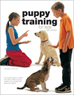 cover of Puppy Training For Kids